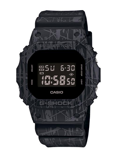 DW-5600SL-1_$3,600