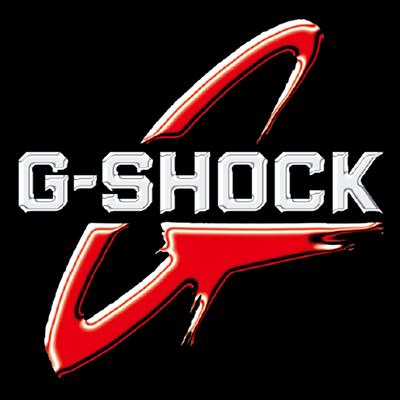 GSHOCKLOGONEW-01