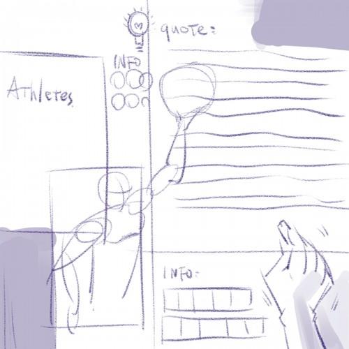 02_sketch