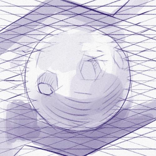 04_sketch