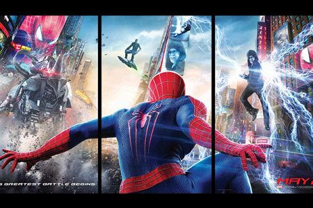 Spiderman_2014_moive_81