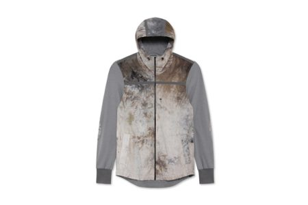 christopher-raeburn-print-stretch-parka-01