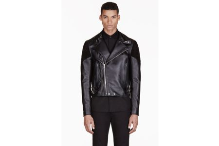givenchy-black-ribbed-leather-biker-jacket-22