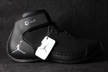 jordan-melo-1.5-black-cool-grey-0