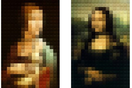 marco-sodano-pixilates-classic-masterpieces-using-lego-04
