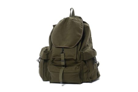 nexusvii-x-porter-mil-back-pack-01