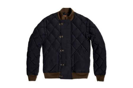 nigel-cabourn-x-eddie-bauer-2013-fallwinter-collection-1