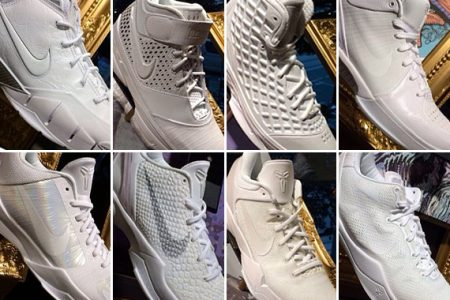 nike-kobe-white-colleciton-0