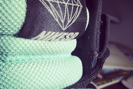 nike sb dunk hi tiffany-0