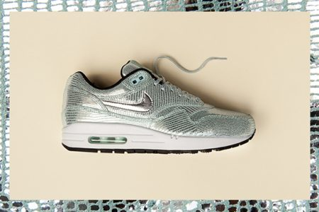 nike-wmns-disco-ball-pack-0