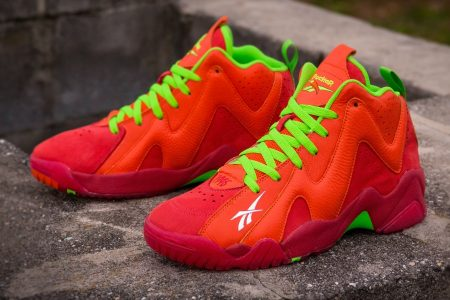 packer-shoes-reebok-kamikaze-ii-chili-pepper-0