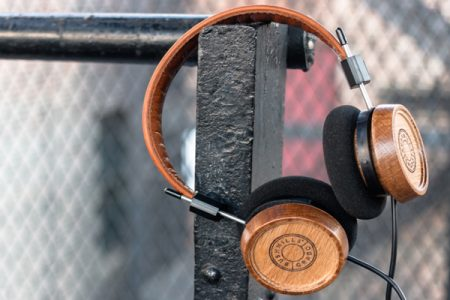 the-bushmills-x-grado-labs-limited-edition-headphone-1