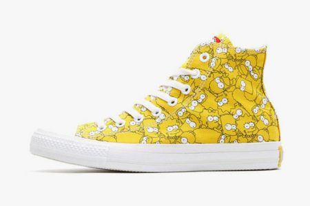 the-simpsons-onverse-chuck-taylor-all-star-hi-1