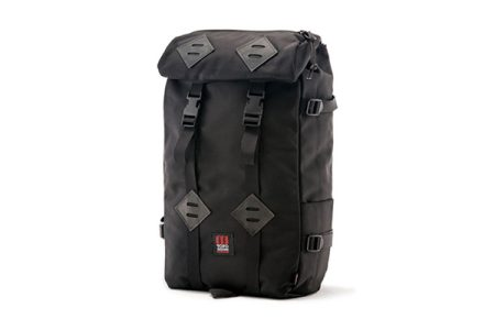 topo-designs-ballistic-black-collection-01