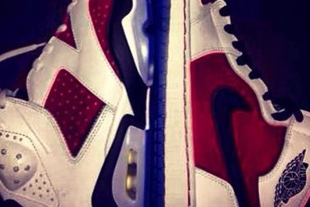 air-jordan-1-retro-high-og-carmine-1