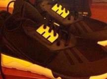 adidas-kanye-west-tubular-snake-black-yellow-010