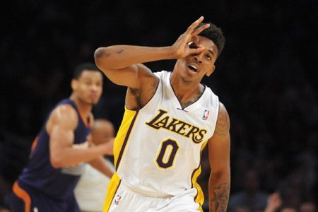 nick-young-nba-phoenix-suns-los-angeles-lakers
