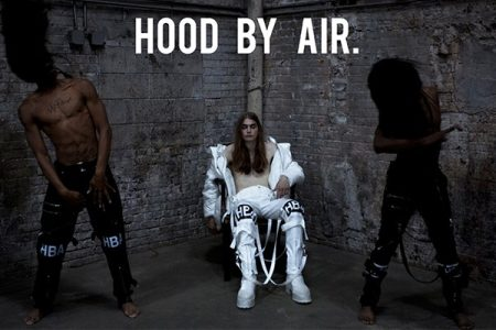hood-by-air-2014-fall-winter-campaign-1