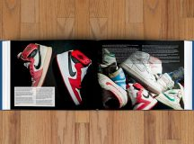 encyclopedia-of-air-jordan-1