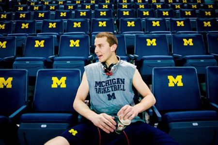 Nik-Stauskas-set-to-make-decision