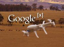 google-drones-290814