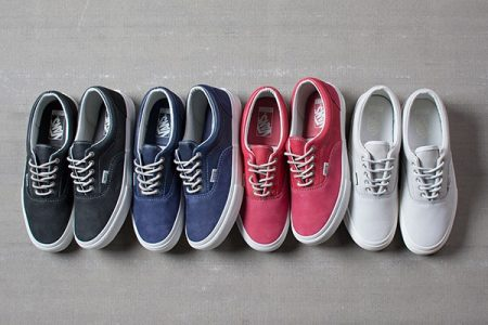 vault-by-vans-2014-fall-era-lx-1