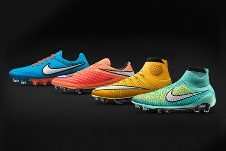 nike-launches-new-colors-for-its-boot-collection-1
