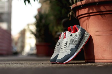 saucony-2014-fall-shadow-5000-grey-1