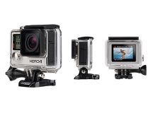 gopro-hero4-features-touch-display-and-shoots-4k-video-at-30fps-11