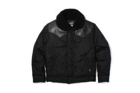 carhartt-wip-x-rocky-mountain-featherbed-christy-collection-1