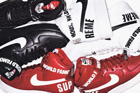 a-first-look-at-the-supreme-x-nike-air-force-1-hi-pack-1