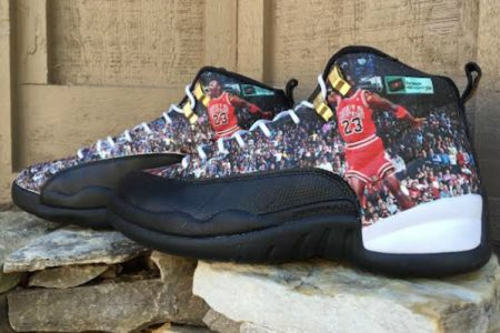 air-jordan-12-original-dunkman-custom