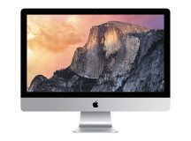 apple-unveils-the-27-inch-imac-with-retina-5k-display-1