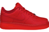 nike-air-force-1-city-pack_05