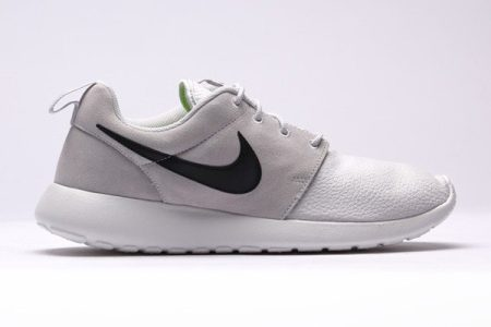 nike-roshe-run-suede-ash-grey-white-volt-1
