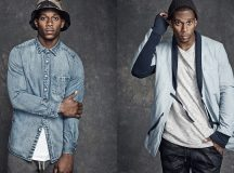 kith-x-ones-stroke-2014-fall-genesis-lookbook-featuring-victor-cruz-2