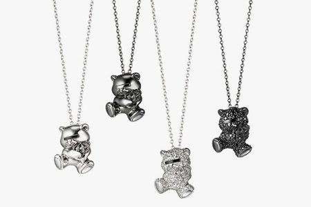 undercover-x-justin-davis-bear-necklace-0