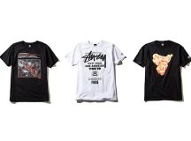 curtis-mayfield-x-stussy-guest-artist-series-0011