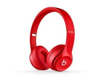 beats-by-dre-unveils-a-wireless-version-of-its-solo2-headphones-1