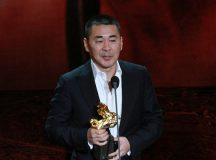 068-最佳男配角-Best-Supporting-Actor陳建斌CHEN-Jian-bin-軍中樂園PARADISE-IN-SERVICE1-1050x700