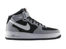 nike-air-force-1-mid-black-wolf-grey-01