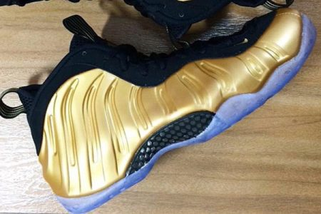gold-nike-foamposite-one