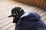 Cap / Pirates S Snapback / NT.1,180