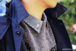 Shirts / Paisley L/SL Shirt / NT.2,680