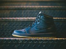 air-jordan-1-retro-og-black-black-gum-1