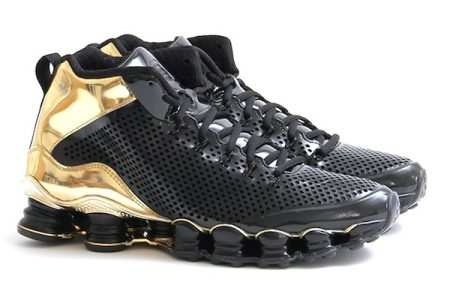 nike-shox-tlx-mid-sp-black-gold-1