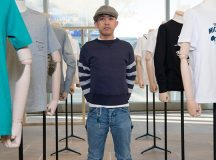 nigo-discusses-his-new-role-as-creative-director-at-uniqlo-ut-working-john-c-jay-and-disney-02