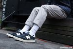Shoes / New Balance CT300 / NT5,650
