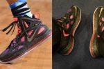 Nike Hyperposite 2 PE for Chris Bosh