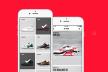 Nike「SNKRS」app 正式發表!